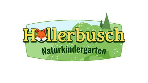 Kindergarten Hollerbusch e.V.